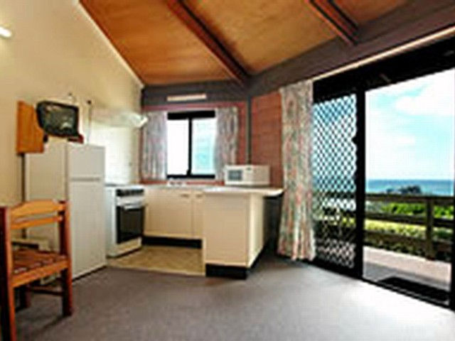 Shelly Beach Cabins - Tourism Gold Coast