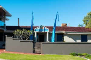 Sorrento Bluewater Cottage - Tourism Gold Coast