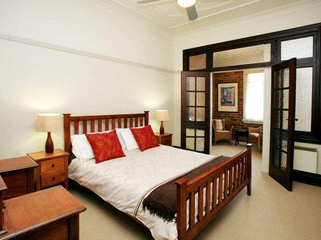 The Bank Guesthouse - Tourism Gold Coast