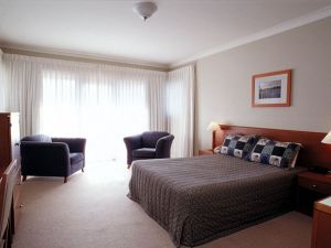 The Berry Village Boutique Motel - Tourism Gold Coast