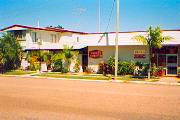 Tropical City Motor Inn - Tourism Gold Coast