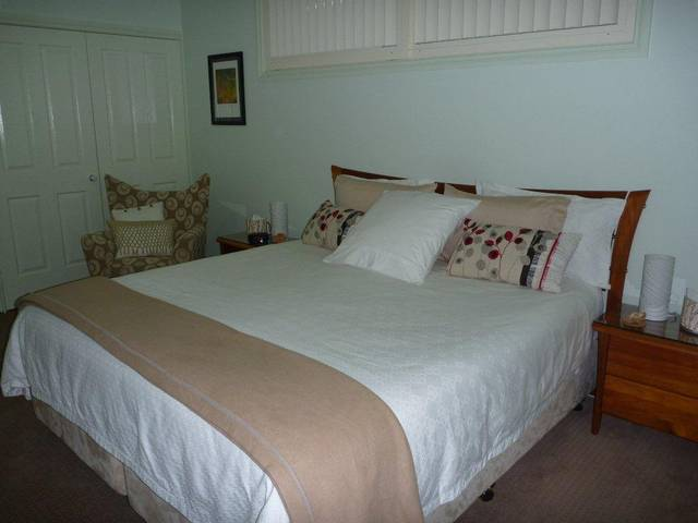 Wallabi Point Bed and Breakfast - Tourism Gold Coast