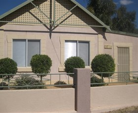 Silver City Cottages - Tourism Gold Coast