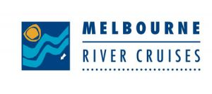 Melbourne River Cruises - Tourism Gold Coast