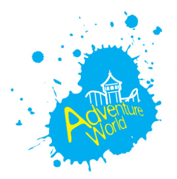 Adventure World - Tourism Gold Coast