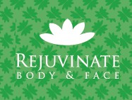 Rejuvinate Body  Face - Tourism Gold Coast