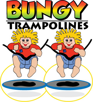 Gold Coast Mini Golf  Bungy Trampolines - Tourism Gold Coast