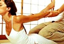 Samui Sunset Traditional Thai Massage - Richmond - Tourism Gold Coast