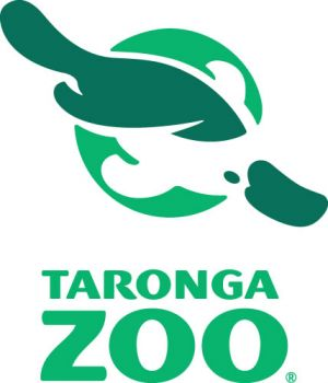 Taronga Zoo - Tourism Gold Coast