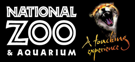 National Zoo  Aquarium - Tourism Gold Coast