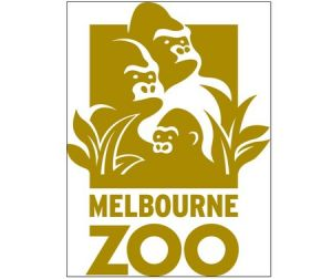 Melbourne Zoo - Tourism Gold Coast