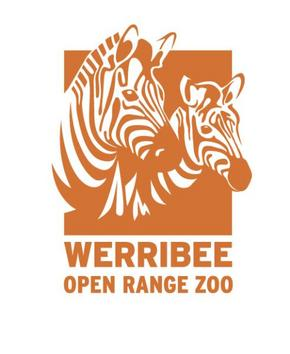 Werribee Open Range Zoo - Tourism Gold Coast