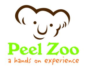 Peel Zoo - Tourism Gold Coast