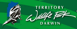 Territory Wildlife Park - Tourism Gold Coast