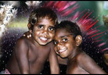 Aboriginal Art  Culture Centre - Tourism Gold Coast