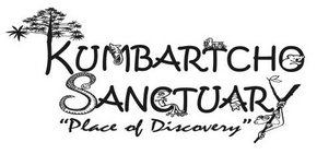 Kumbartcho Sanctuary - Tourism Gold Coast