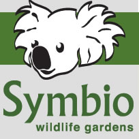 Symbio Wildlife Gardens - Tourism Gold Coast