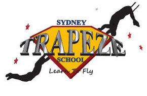 Sydney Trapeze School - Tourism Gold Coast