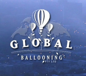 Global Ballooning Australia - Tourism Gold Coast