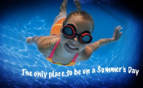 Kalamunda Wet 'n' Wild - Tourism Gold Coast