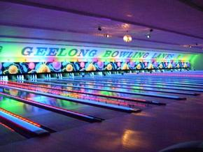 Oz Tenpin Geelong - Tourism Gold Coast