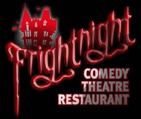 Frightnight Comedy Theatre Restaurant - Tourism Gold Coast