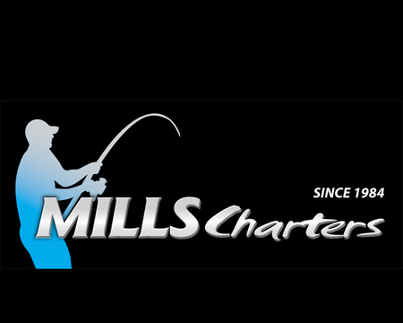 Mills Charters Fishing and Whale Watch Cruises - Tourism Gold Coast