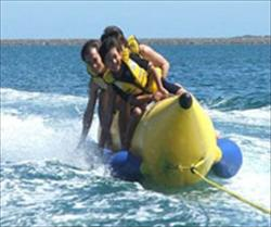 Rockingham Water Sports - Tourism Gold Coast