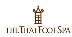 The Thai Foot Spa - Tourism Gold Coast