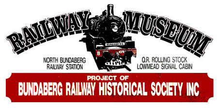Bundaberg Railway Museum - Tourism Gold Coast