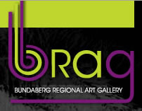 Bundaberg Regional Art Gallery - Tourism Gold Coast
