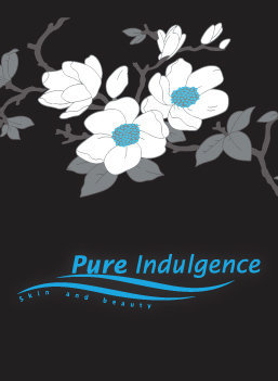 Pure Indulgence - Pacific Fair - Tourism Gold Coast