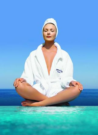 aQueous Spa - Tourism Gold Coast