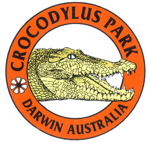 Crocodylus Park - Tourism Gold Coast