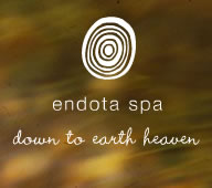 Endota Day Spa Adelaide - Tourism Gold Coast
