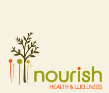 Nourish Health  Wellness - Tourism Gold Coast