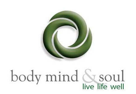 Body Mind  Soul - Tourism Gold Coast