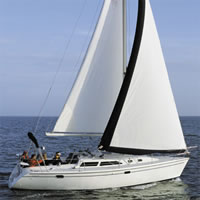 Victorian Yacht Charters - Tourism Gold Coast