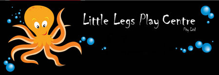 Little Legs Play Centre - Tourism Gold Coast