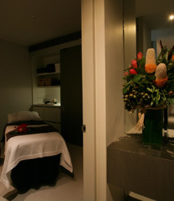 Alkaline Spa  Clinic - Tourism Gold Coast