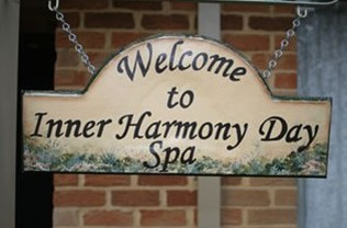 Inner Harmony Day Spa  Beauty Retreat - Tourism Gold Coast