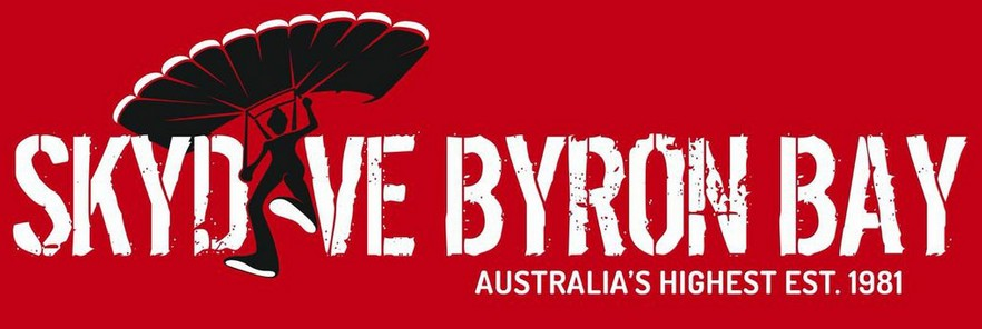 Skydive Byron Bay - Tourism Gold Coast