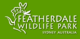 Featherdale Wildlife Park - Tourism Gold Coast
