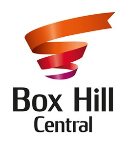 Box Hill Central - Tourism Gold Coast