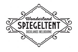 Wonderland Under the Melbourne Star - Tourism Gold Coast