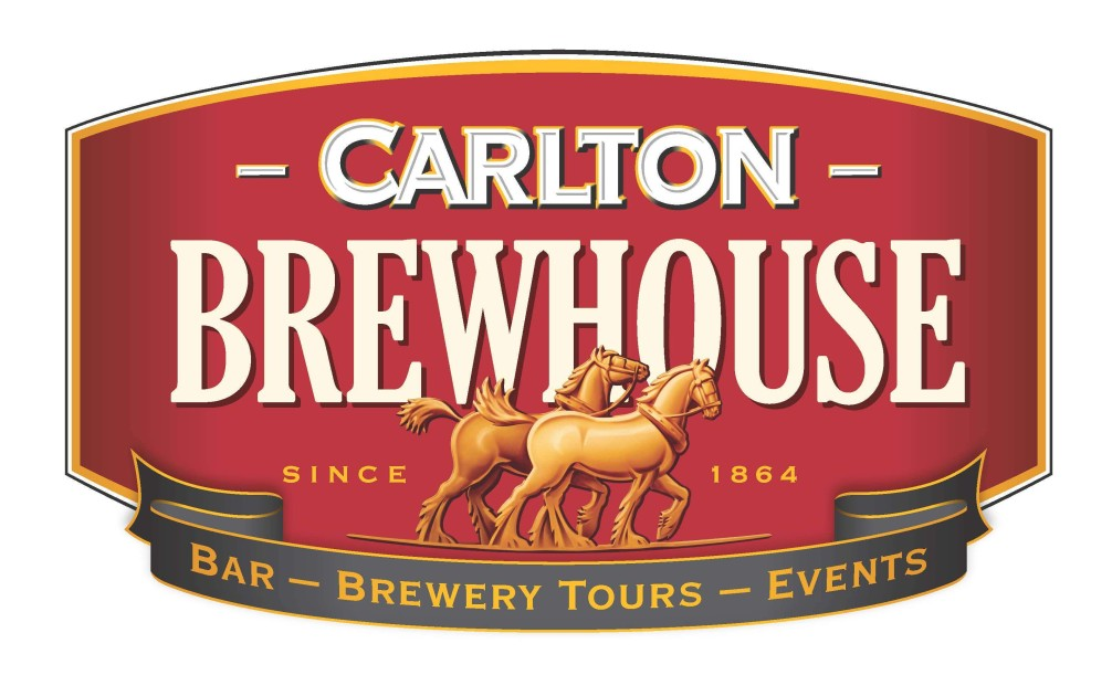 Carlton Brewhouse - Tourism Gold Coast