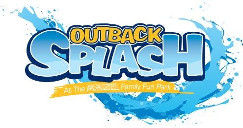 Outback Splash - Tourism Gold Coast