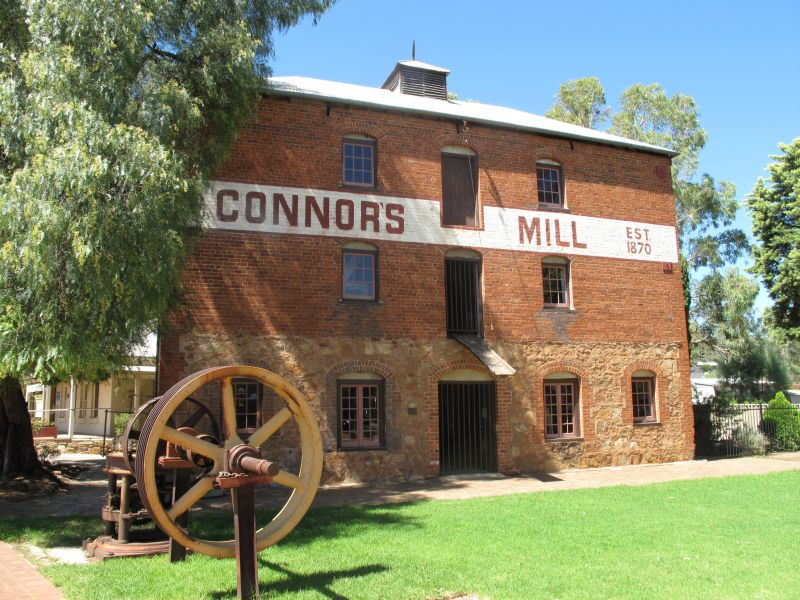 Toodyay Visitor Centre - Tourism Gold Coast