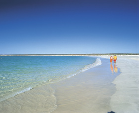 Gnaraloo - Tourism Gold Coast