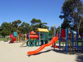 Victoria Square Kadina - Tourism Gold Coast